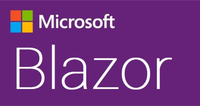 Post-event: Codecamp Timisoara]: Meet the production ready Blazor